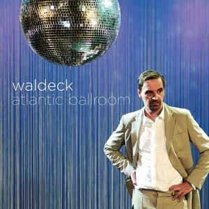 singles waldeck)