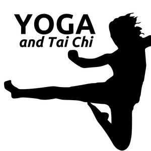 Hd in nackt yoga Yoga: 17,036