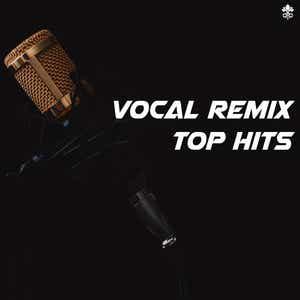Remix Tromsø
