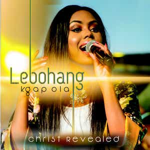 my defender live song by lebohang kgapola spotify my defender live song by lebohang