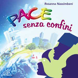 Amico Stella Canzone Di Natale.Amico Stella Song By Rosanna Nassimbeni Spotify