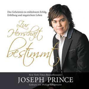 Prince josef Before you