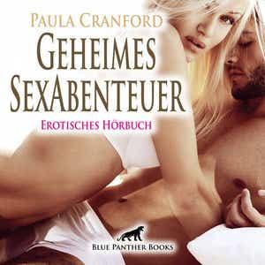 Bilder geile erotische Erotische filme