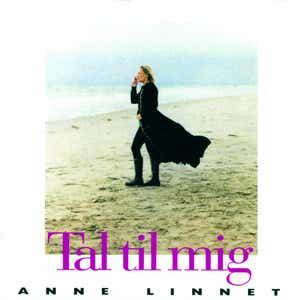 Lyrics helmig anne linnet venner thomas Anne linnet