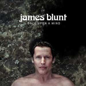 My song my friend goodbye lover goodbye JAMES BLUNT