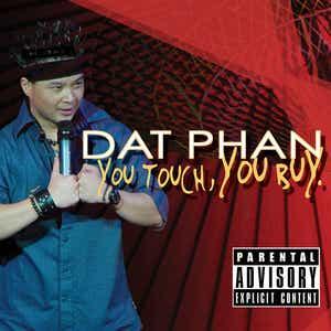 Song thai gay Aaron Yan