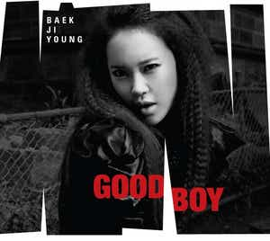 Like Being Shot By A Bullet Song By Baek Ji Young Spotify