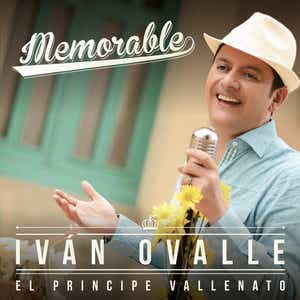 Cuanto Me Amas Tu Feat Ivan Ovalle Jr Song By Iván Ovalle Spotify