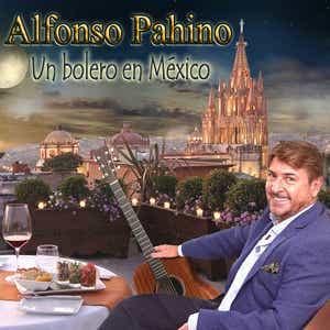 Yo Soy Gitano Song By Alfonso Pahino Spotify