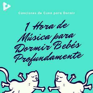 Es Un Mundo Pequeño Después De Todo Acústico Instrumental Song By Canciones De Cuna Para Dormir Canciones De Cuna Para Bebés Acadèmico Spotify
