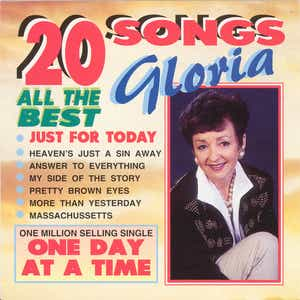 Pretty Brown Eyes Song By Gloria Spotify