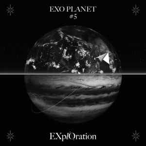 Obsession Roblox Id Exo Love Shot Song By Exo Spotify