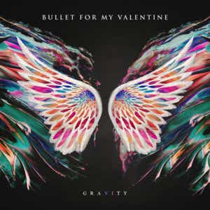 Alone Song By Bullet For My Valentine Spotify