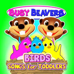 The Food Song Song By Busy Beavers Spotify