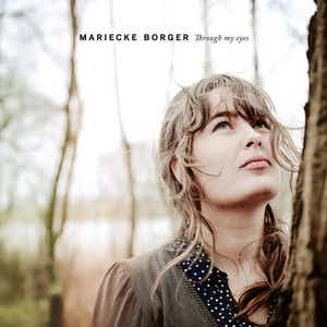 Don T Be Afraid Song By Mariecke Borger Spotify