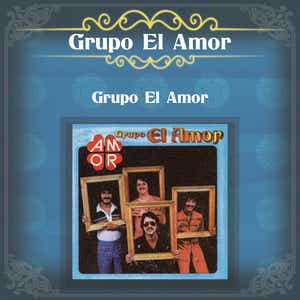 El Cobarde Del Condado Coward Of The Country Song By Grupo El Amor Spotify