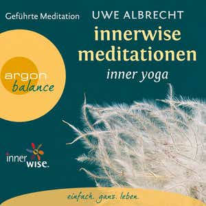 Der Fluss Des Lebens Eine Meditative Traumreise Kapitel 9 Song By Uwe Albrecht Spotify