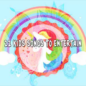 Song By Nursery Rhymes Songs For Kids