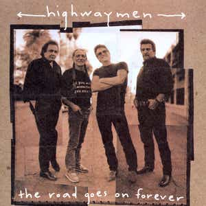 Desperados Waiting For A Train Live At Nassau Coliseum Uniondale Ny March 1990 Song By The Highwaymen Willie Nelson Johnny Cash Waylon Jennings Kris Kristofferson Spotify