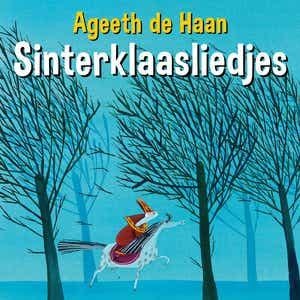 Hoor De Wind Waait Door De Bomen Song By Sinterklaasliedjes Spotify