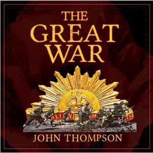 John thompson film