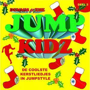 Hoor De Wind Waait Door De Bomen Song By Dennis The Jumpkidz Spotify