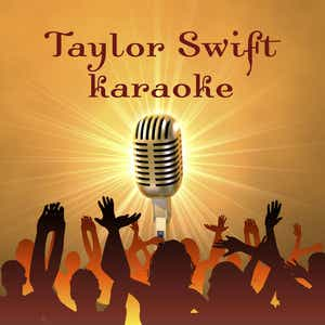 Stay Beautiful Made Famous By Taylor Swift Song By Icons Of Modern Country Spotify
