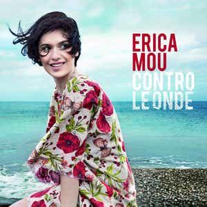 Nella Vasca Da Bagno Del Tempo Song By Erica Mou Spotify