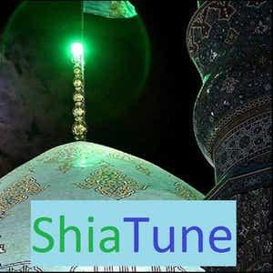 Singles shia Shia Match