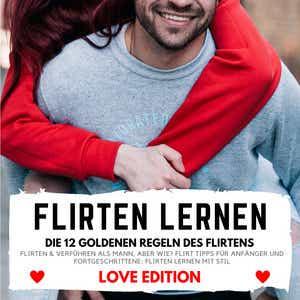 flirten 7)