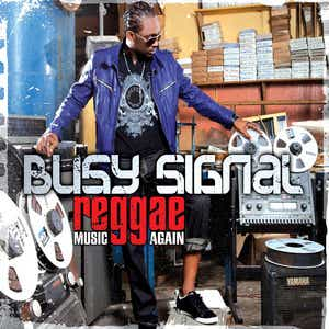Bedroom Bully Song By Busy Signal Spotify