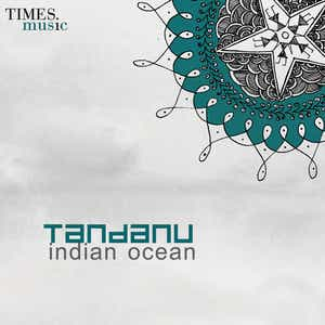 Bandeh Song By Indian Ocean Spotify
