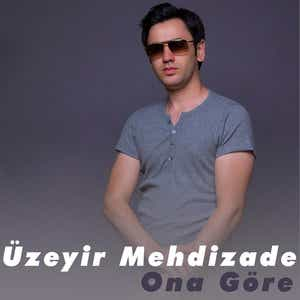 Mene Gel Song By Uzeyir Mehdizade Spotify