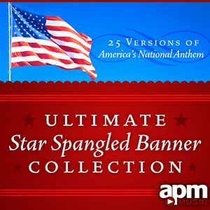 Star Spangled Banner Fast Electric Guitar Version Song By Patriotic Players Spotify