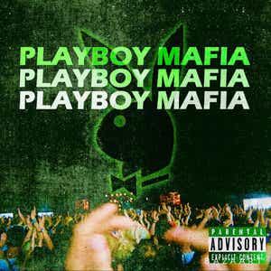 Playboy mafia Mafia II: