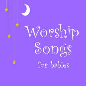 Thank You Jesus Piano Version Song By Instrumental Worship