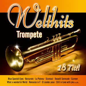 Feierabend trompete is s Heimatgefühl zum