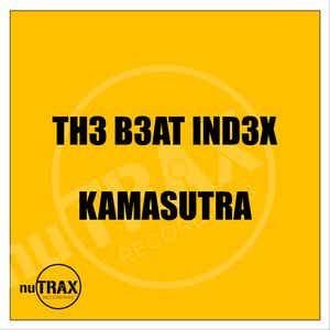 Ind3x