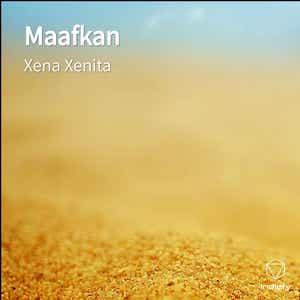 Duda Araban Song By Xena Xenita Jovita Aurel Spotify