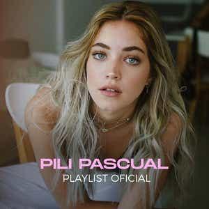 Pilar Pascual